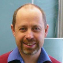 Herr Apl. Professor Wirth, was fasziniert Sie an der Mathematik?