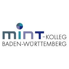 rz_mint_logo_rgb_72dpi