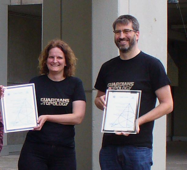 Fachgruppenpreis_Eisermann