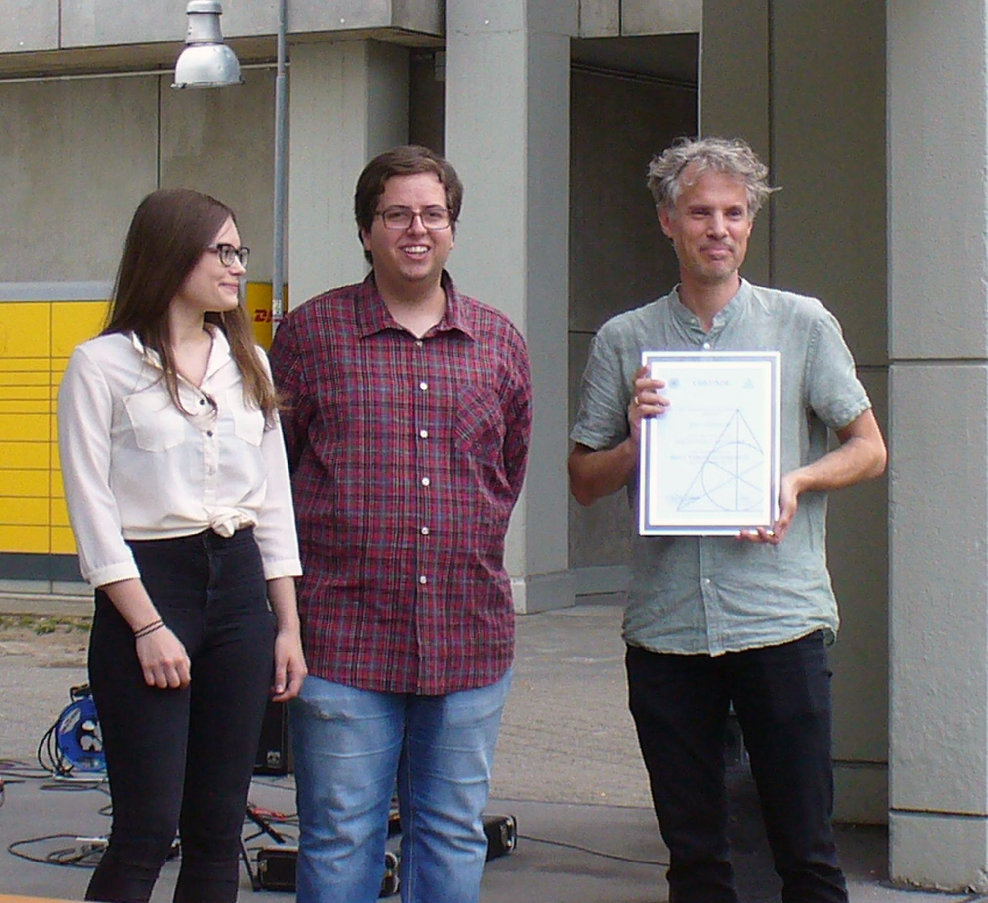 Fachgruppenpreis_Steinwart_1