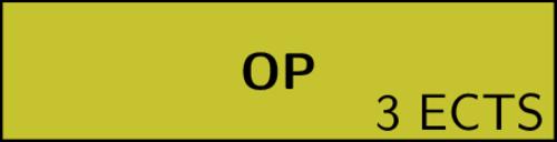 https://opencms.uni-stuttgart.de/fak8/fakultaet/.content/media/Seitenelemente/Mathematik/bachelor_of_arts_lehramt_mathematik/OP.jpg