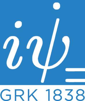 GRK1838-LogoKurzform
