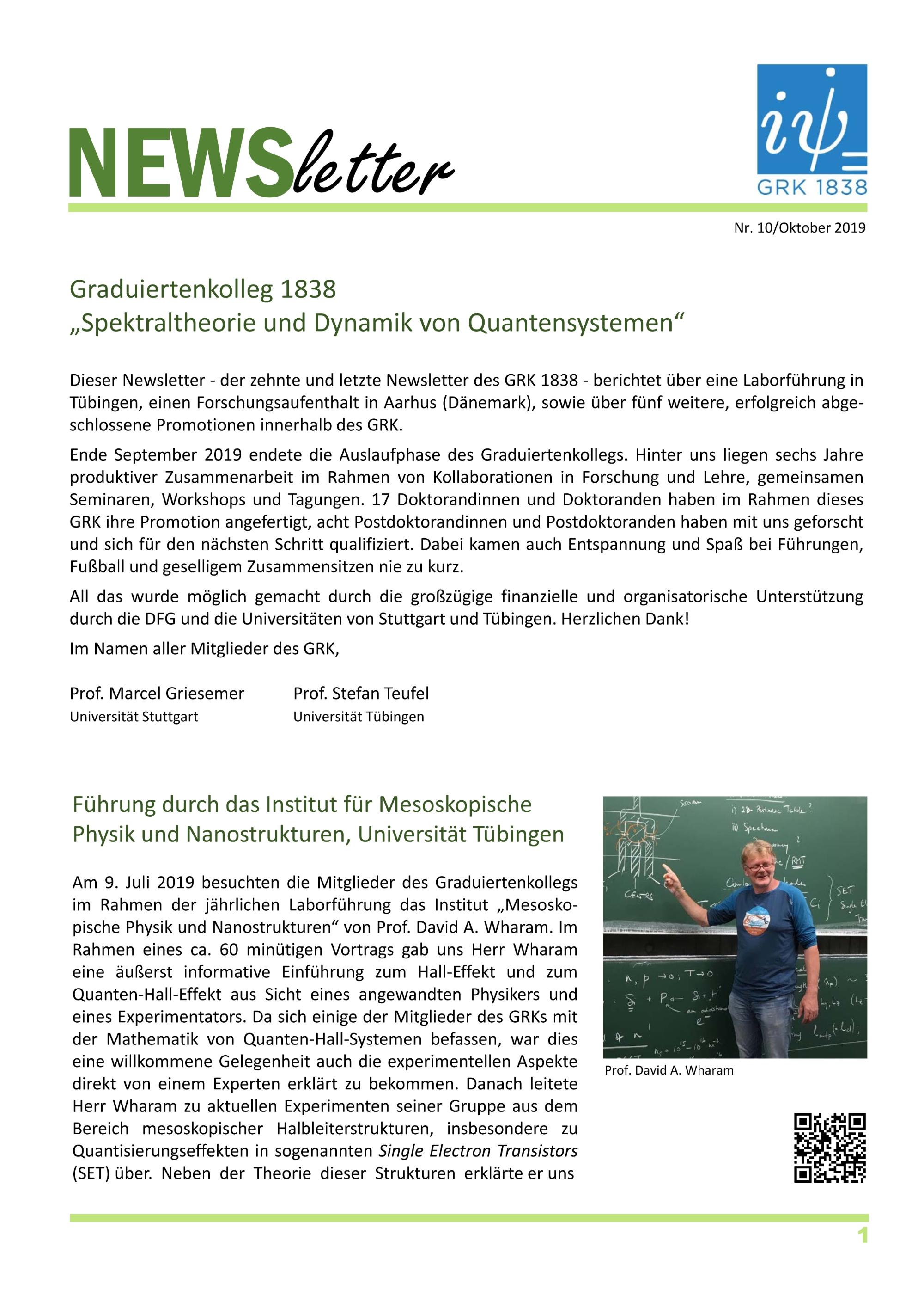 newsletter10A4S1
