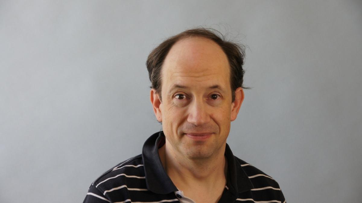 Matthias Künzer: Hütchenspiel und Zahlentheorie  (c)