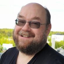 Dieses Bild zeigt  Jörg Hörner