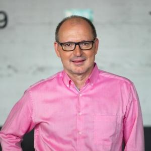 Prof. Christian Hesse
