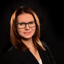 Julia Langenbacher