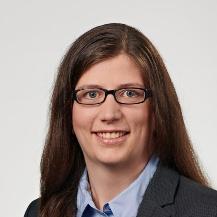 Corinne Schlote