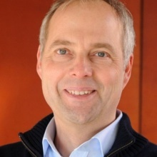 Prof. Dr. Jörg Wrachtrup