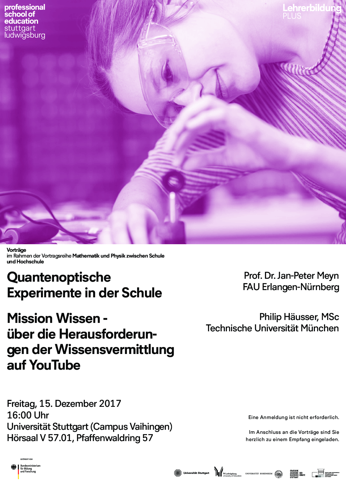 https://opencms.uni-stuttgart.de/fak8/fakultaet_neu/events/event_content/poster2017-12-15-UniSTGT.png