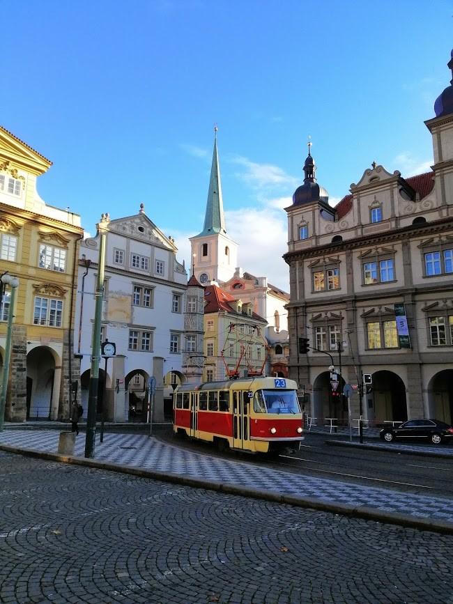 Prag Lina Baier_1
