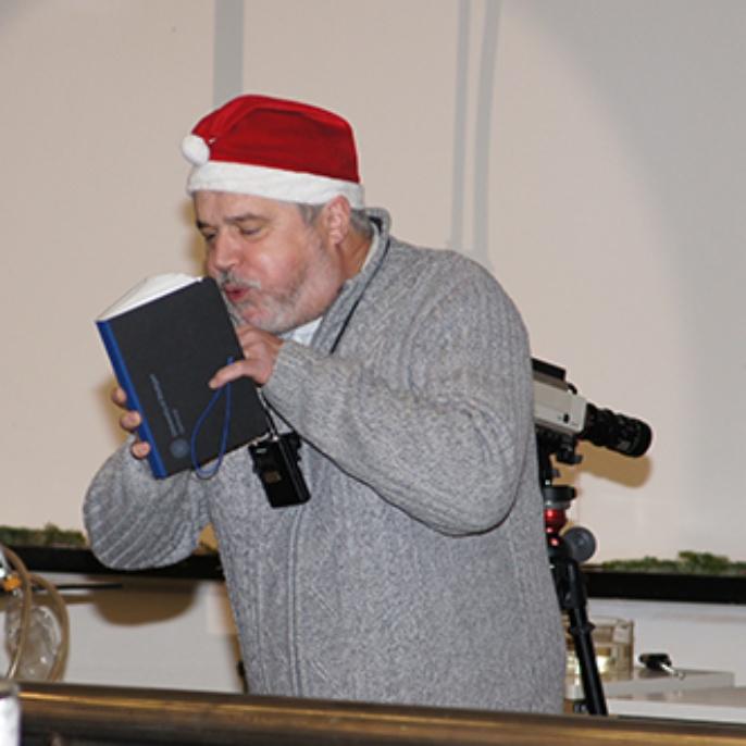 12-2016.12.22 Weihnachtsvorlesung 9816
