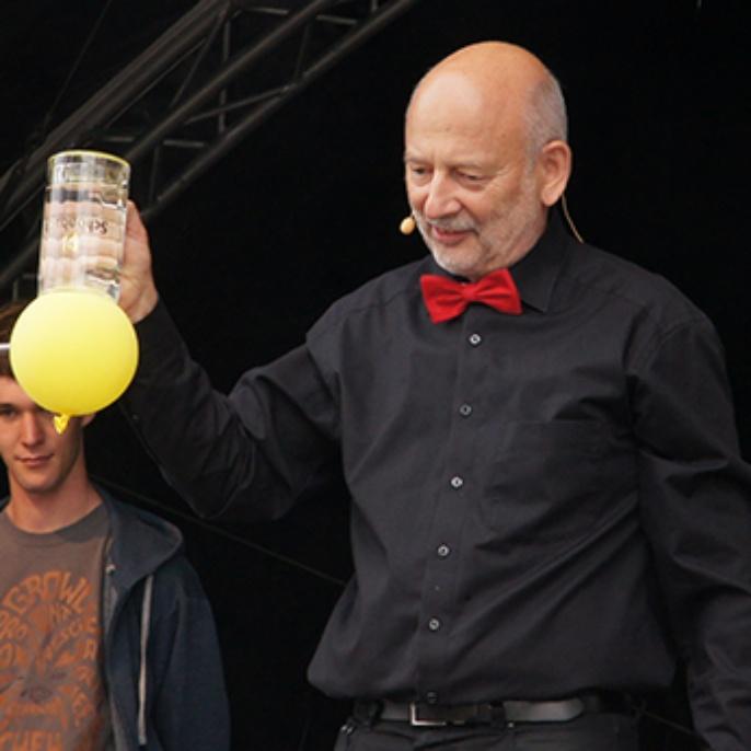 04-2017.07.01 Tag der Wissenschaft 7667