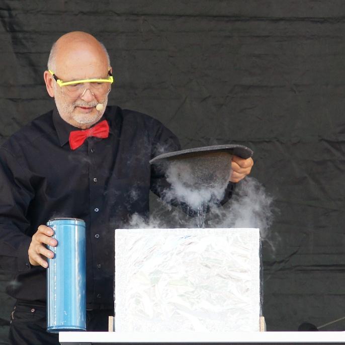 19-2018-06-30 Tag der Wissenschaft 0819