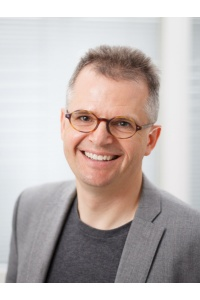 Harald Giessen