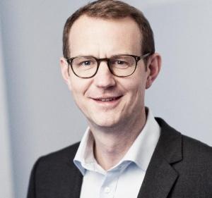 Jochen Liske